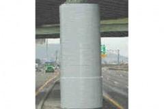 Bridge Column Completed Rep