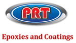 PRT Expoxies and Coatings
