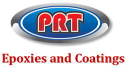 PRT Epoxies and Coatings